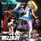 Back To Wonderland #3