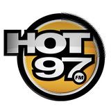 Hot 97 HipHop RnB Hits Mix Vol.80.(Illuminati Edition)