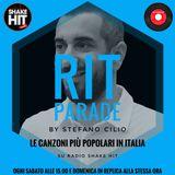 RIT PARADE - 18/01/2020