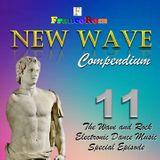 New Wave Compendium 11