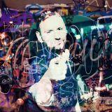 Dale Lush - Summer Beach Mix 2015