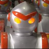 20161128 Robotariat