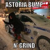 snOMG Bump N' Grind Astoria, Queens