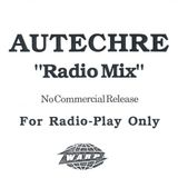 BTTB 1998-06-19 // Autechre // X-038