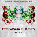 Prog Shark #001 by Zeit/Bypass