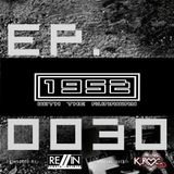 1952 Radio with The Runaway - Episode 0030 (Kingswick Radio Special with KRoc 3.0)