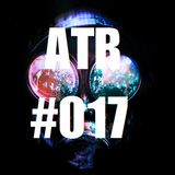 ATR | PODCAST #017 René Brandenberg