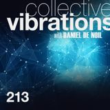 Collective Vibrations 213