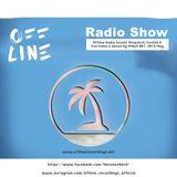 Offline Radioshow 007 Mai 2018 mixed NNDJT