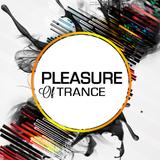 Pleasure Of Trance Memories of summer 2014