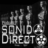 Sobre El Oscar 2017 3x11 Sonido Directo Podcast