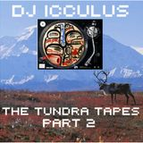 The Tundra Tape Part 2 by ICCULUS
