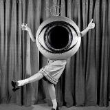 Blind Light/Dreamspeed Phew,Bill Laswell and Anton Fier