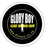 Glory Boy Mod Radio July 28th 2013