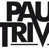 Paul Strive - Live Guest Mix @ Hirmo Faktor 2012.03.02.