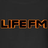 Dj Kitch - Old DnB - Recorded Live on Lifefm.co.uk Feb 2011