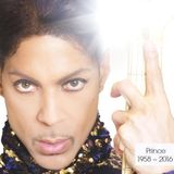 D.J. STAN THE MAN - PRINCE TRIBUTE MIX