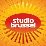 Studio Brussel Playground - Turntable Dubbers #3