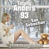 Totally Anders 93