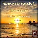 Sommernacht Special