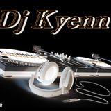 Dj Kyenn just my style
