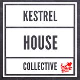 Kestrel House Collective Radio Show - PT2 DJ E
