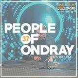 PEOPLE OF ONDRAY 037