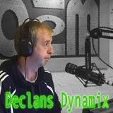 Declans Dynamix 2019-01-04