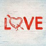 ALL LOVE!