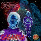 Cosmic Casanova