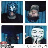 KOTJ Radio | Episode #37: HxdB (2013)