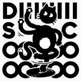 DDDiiiSSScccOOO pt.2