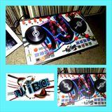 DEEPHOUSE VS CLASSICHOUSE  DJ IBOB G TRAKTOR X MIxcloud