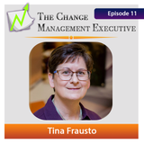 """CME Episode 11 with Tina Frausto """"What is Your Digital Footprint?"""""""