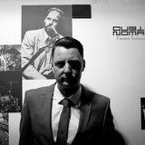 Cubic Nomad @Aurora Mortem Show #2