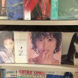 フリーでソウルな音楽 80's  Japanese Popstars 篇