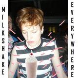 I've Dropped My Milkshake Everywhere