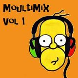 Moulti Mix Vol.1