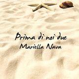Mariella Nava Ospite di Radio Azzurra 88 Rete Liguria!
