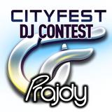 PrajDy - CItyFest 2018 CONTEST
