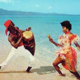 Jamaican Holidays: Covers Vol. IV