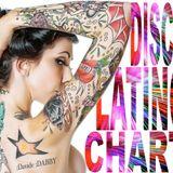 DISCO LATINO CHART #09 International con Davide DABBY DJ