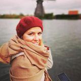 EP117: Diana Nicolau e a viagem de autocarro do Inferno