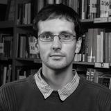 Justinas Dementavičius: Ar turėjo Sąjūdis valstybės atkūrimo programą?