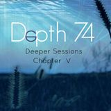 Deeper Sessions Chapter V With Depth74