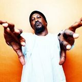 Todd Terry - Classic House Mixtape Part 1 (1997)