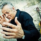 HGRNJ ~ Tommy Emmanuel Interview - 11-09-17