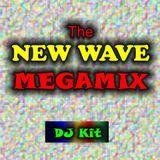 DJ Kit - The New Wave MegaMix