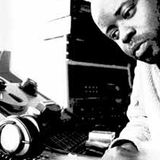 Juan Atkins @ Tresor Berlin - Solid Loveparade - 07-14-2002