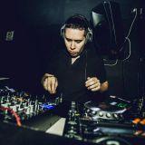 TroniKol - Qatar Trance Sessions 016